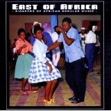 east-of-africa