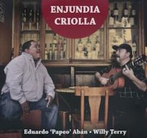 enjundia-criolla