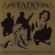fado-great-voice