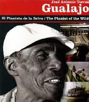 gualajo
