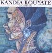 kandia-kouyate09