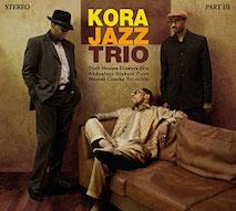 kora-jazz-trio08