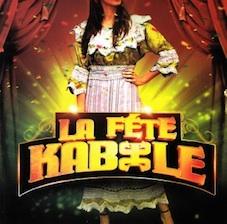 la-fete-kabyle2cd2014