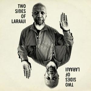 laraaji_two_sides_grande