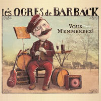 les_ogres_de_barback2014