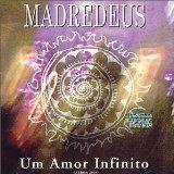 madredeus2004
