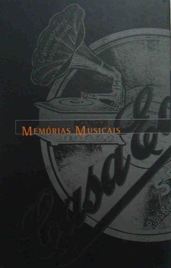 memorias-musicas15cd