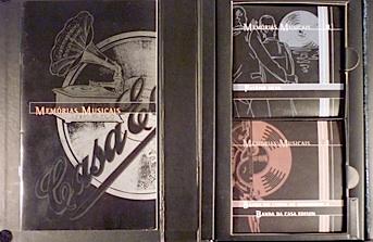 memorias-musicas15cd2
