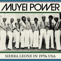 muyei-power