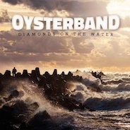 oysterband2014