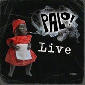 palo-live