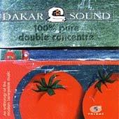 pure-double2cd-dakarsound