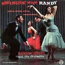 randy-carlos-fiesta