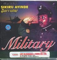sikiru1984military