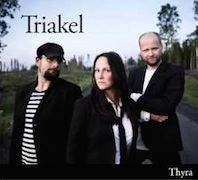 triakel-thyra