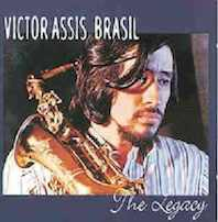 victor-assis-brasil-the-legacy