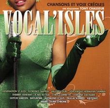 vocalisles