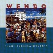 wendo1993