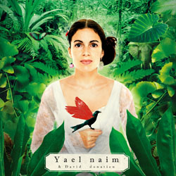 yael-naim