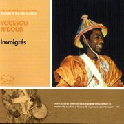 youssou-immigres