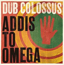 Addis-To-Omega