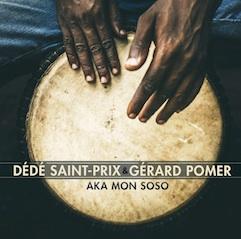 DEDE-SANT-PRIX2014