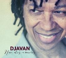 DJAVAN2012