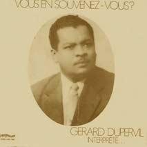 Gerard-Dupervil_Interprete
