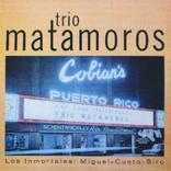 MATAMOROS-PUERTORICO