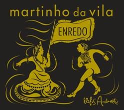 Martinho_da_Vila_Enredo