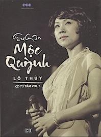 MocQuynh1