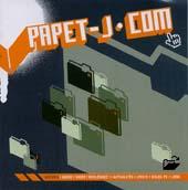 PapetJ2009