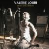 ValerieLouri2014
