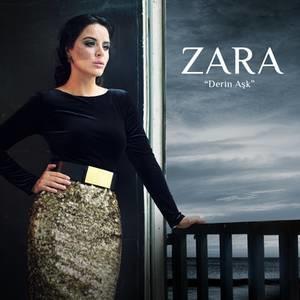 Zara2014