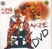akpe-dvd2013
