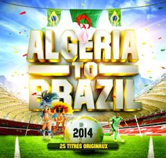 algeria-to-brazil