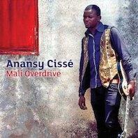 anansy-cisse