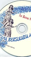 bintan-malaya2
