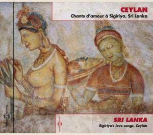 ceylan-chants-damour-a-sigiriya-sri-lanka