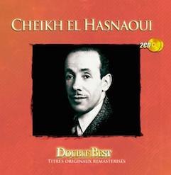 cheikh-el-hasnaoui2cd