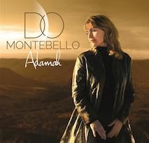 do-montebello