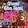 e-obey-olomi-gbo-temi