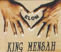 elom2002