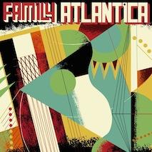 familyatlantica