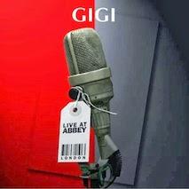 gigi2014
