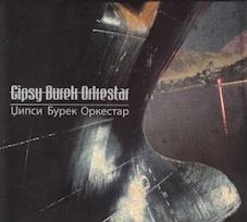 gipsy-burek-orchestar