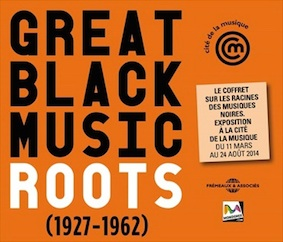 great-blackmusic-roots3cd