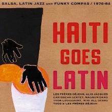 haiti-goes-latin
