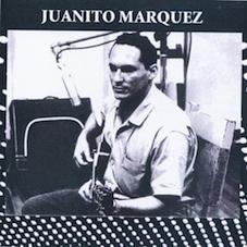juanito-marquez1972
