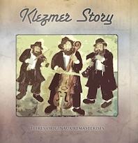 klezmer-story2cd